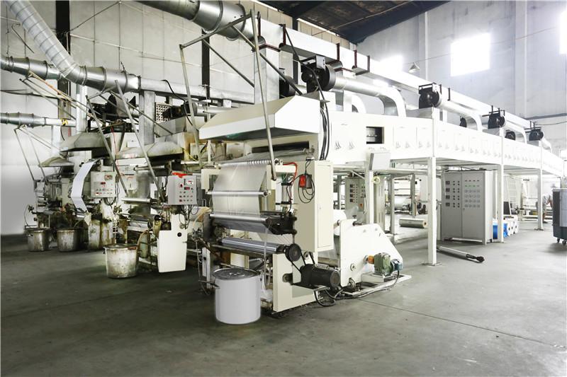 Tootmistöökoda