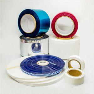 Qichang Adhesive Permanent Bag tihenduslint